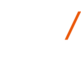 This is Style not System